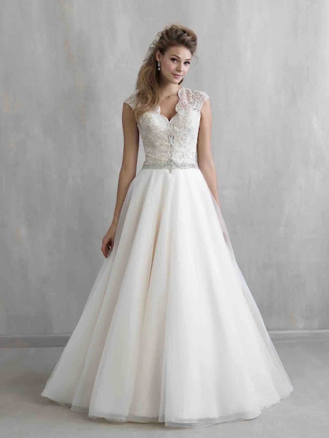 Used Wedding Dresses Denver