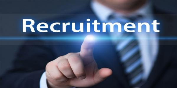 NDMA Recruitment 2021