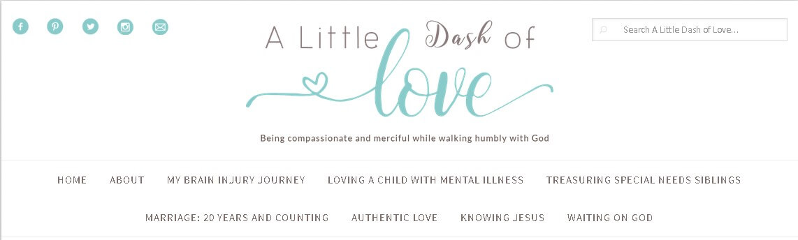 blog-a-little-dash-of-love
