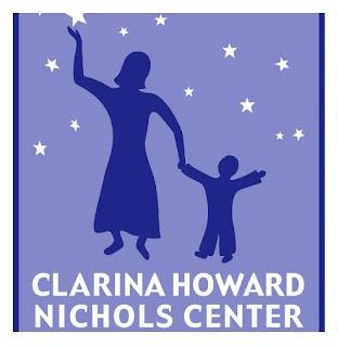 Clarina Howard Nichols Center