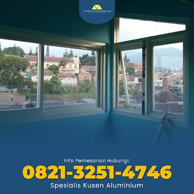 http://www.aluminiummalang.com/2020/12/harga-pintu-jendela-aluminium-di-punten-batu.html