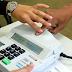 TSE encontra 25 mil registros biométricos duplicados