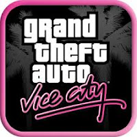 Download GTA Vice City Highly Compressed For Android
