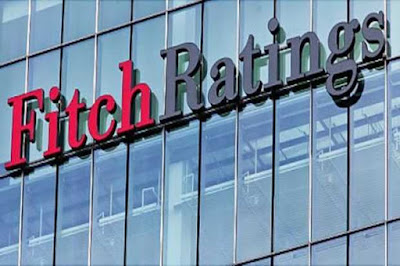 Fitch's Report on Indian Economy