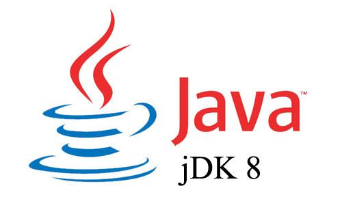 Oracle Java Tutorials and Materials, Oracle Java Certifications, Oracle Java JDK 8