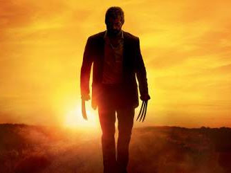 Review Film : LOGAN