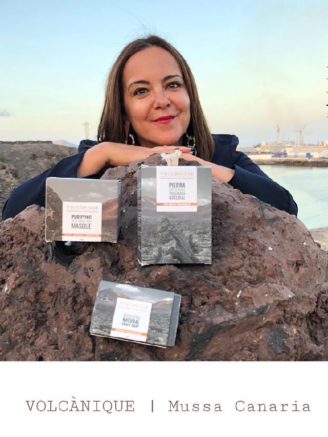 Descubriendo_la_gama_con_ceniza_volcánica_de_Mussa_Canaria_ObeBlog_01