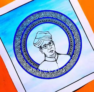 Teachers Day Quotes In Bengali Language 2020 (শিক্ষক দিবসের শুভেচ্ছা কোটস)