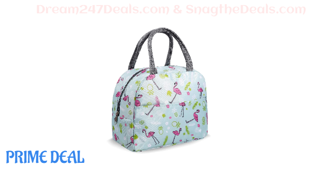 Lunch Bags  45% off