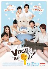 virgin am i (2012) รักแรกกระแทกจิ้น
