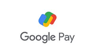 Google Collaborated with Setu