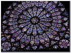 Buy Stained GLASS WINDOWS