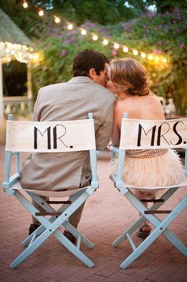 Theme wedding ideas-KMich Weddings and Events-Philadelphia PA