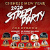 All-star line up, celebrity guests lead grand Chinese New Year 2020 celebration