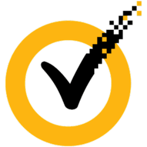 تحميل برنامج نورتون انترنت سكيورتي Norton Internet Security للكمبيوتر