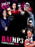 Compilation Rai 2020 Vol 10