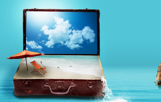 Comment choisir les bons bagages de voyage pour vos vacances