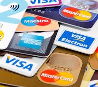 Pengertian Kartu Kredit, Fungsi, Ciri, Jenis, Keuntungan, dan Kerugiannya