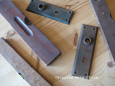 Chipping with Charm: Level Cross...http://www.chippingwithcharm.blogspot.com/