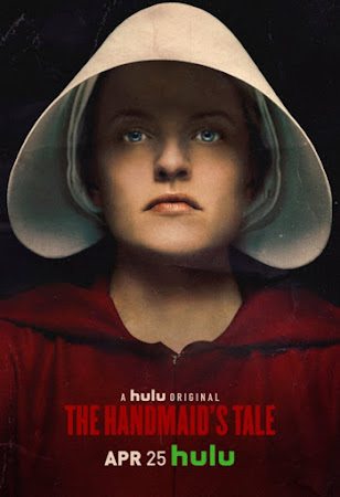 The Handmaid's Tale Season 02 (2018)
