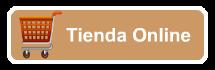 https://www.tiendaformahostel.com/es/product/11227940-certificado-de-implementacion-plan-de-contingencia-covid-19-para-restaurantes---online