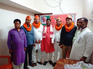 sadullah-bhp-minority-president