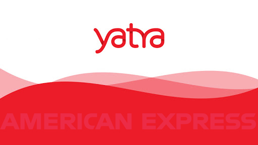 Yatra offers and promotions