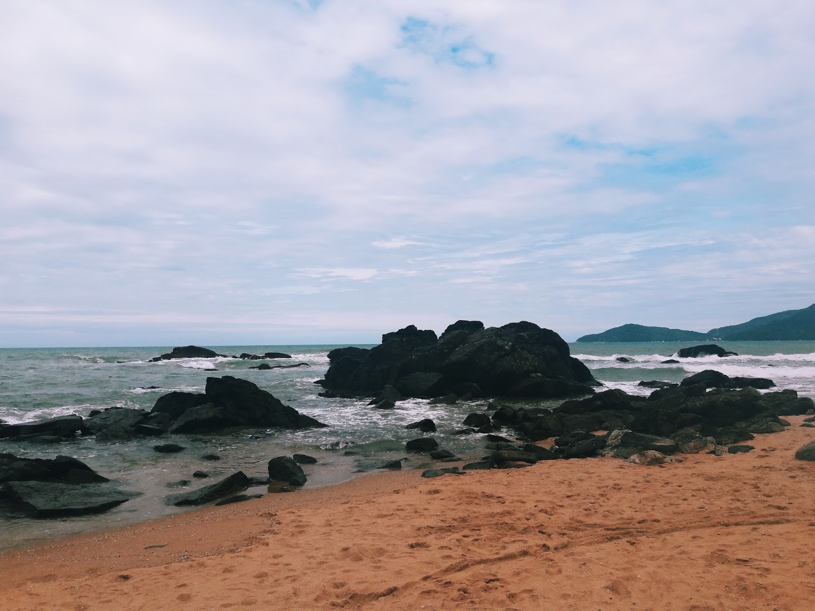 balneário-camboriú-viagem-praia