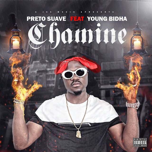 http://www.mediafire.com/file/741jrn349fb36ly/Preto_Suave_Feat._Young_Bidha_-_Chamin%25C3%25A9_%2528Rap%2529.mp3/file