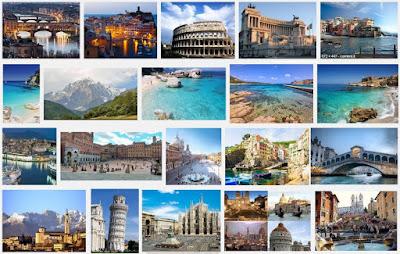 Info per condividere con me,viaggi,gite,vacanze
