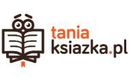 http://www.taniaksiazka.pl/riksza-do-nieba-krzysztof-beska-p-636738.html