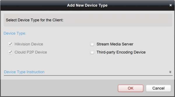 How To Configure Hikvision iVMS-4200 Camera Management Software