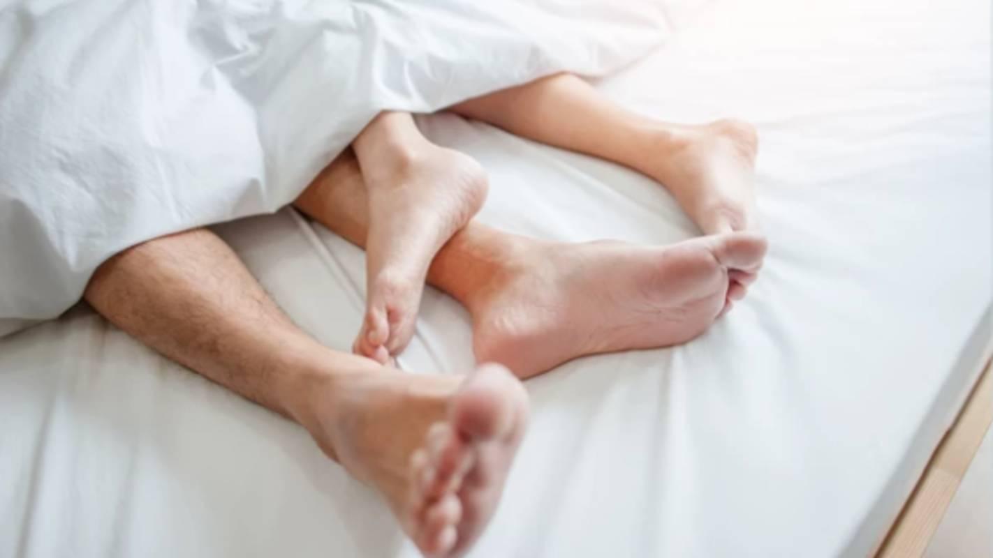 Η καλή σεξουαλική υγεία είναι ένα πολύ σημαντικό κομμάτι της ζωής όλων μας. Έχει επιπτώσεις στην ψυχολογία μας, στις σχέσεις μας και, δυνητικά
