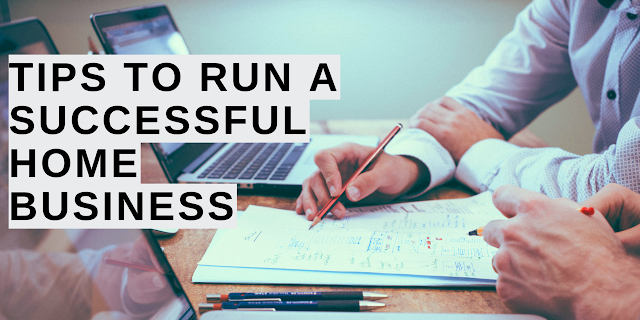5 Tips for Running a Successful Home Business 2019,how to start a business,starting a business,home business,5 tips to starting a successful business,start a business 2019,business idea 2019,business,home business ideas,business ideas,start a business,business tips,5 tips to starting a business in 2017,tips to start a business in 2019,small business,work from home,successful business tips for beginners,home based business