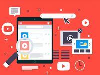 Cara Mempromosikan Produk di Youtube