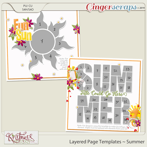 https://store.gingerscraps.net/Layered-Page-Templates-Summer.html