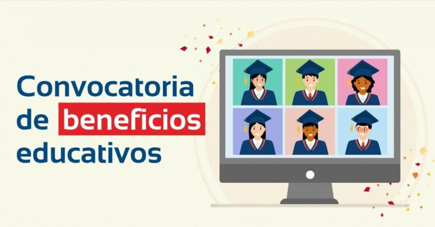Accede a oportunidades educativas que ofrece la Municipalidad de Lima