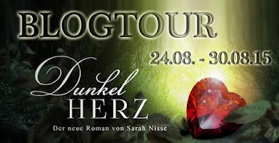 http://ruby-celtic-testet.blogspot.de/2015/08/blogtour-dunkelherz-von-sarah-nisse.html