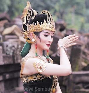 Dewi Wara Sembadra