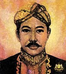 Biografi-Singkat-Perjuangan-Pangeran-Antarsari-melawan-belanda
