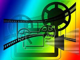 top movies top movies bollywood top movies 2017 top movies 2018 top movies action top movies english top movies site top movies mystery top movies list top movies latest top movies series