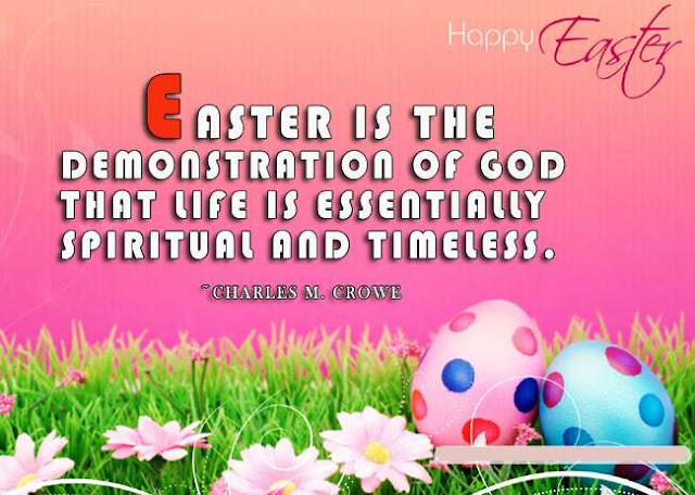 happy easter day 2017 quotes, easter wishes, easter day messages 2017