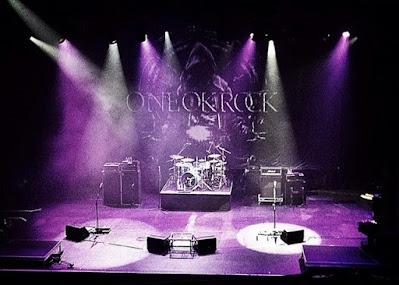 Backdrop panggung konser;Backdrop Panggung, Desain dan Ide Yang Menarik;Contoh Backdrop Panggung;