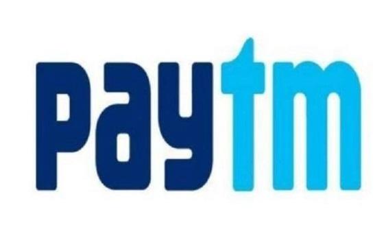 🌐 Paytm चे नवीन 'Mini App Store' लाँच