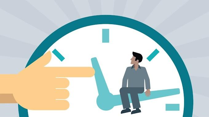 TST permite cálculo de hora extra com base em login no sistema