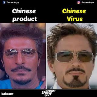 Best Coronavirus memes 2020