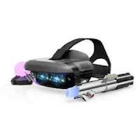 Lenovo Star Wars™: Jedi Challenges, Cache, RAM
