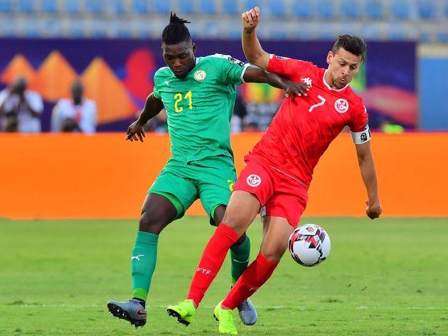 tunisia-vs-nigeria