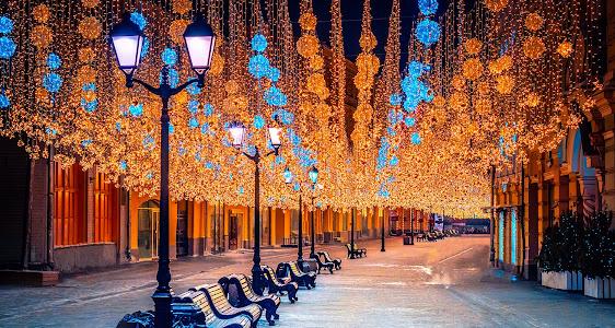 december-global-holidays