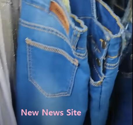 بحث اولي صنايع قسم ملابس | كامل وجاهز للطباعة